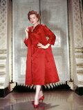 Deborah Kerr, 1956 Photo