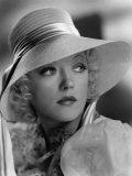Marion Davies, 1936 Photo
