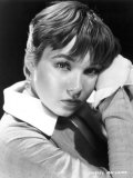 Shirley Maclaine, 1955 Photo
