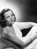 Teresa Wright, 1945 Print