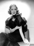 Miriam Hopkins, c.1930s Photo