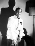Tyrone Power, 1937 Plakater