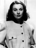 Vivien Leigh, Early 1940s Photo