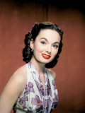 Ann Blyth, 1940s Photo