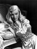 Veronica Lake Affiches