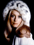 Catherine Deneuve Prints
