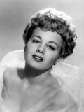 Shelley Winters, 1951 Prints