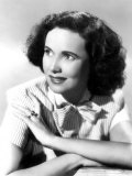 Teresa Wright, 1947 Prints