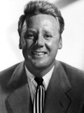 Portrait of Van Johnson, 1952 Photo