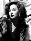 Susan Hayward, Eagle-Lion Films, 1949 Print