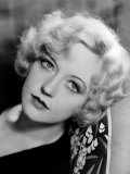 Marion Davies, Early 1930s Print