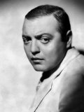 Peter Lorre, 1935 Poster
