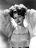 Rita Hayworth, 1940s Poster