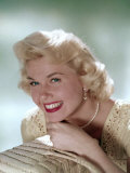 Doris Day, 1950s Poster