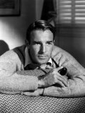 Randolph Scott, 1937 Posters