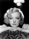 Marion Davies, Early 1930s Prints