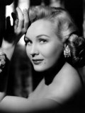 Virginia Mayo, 1940s Prints