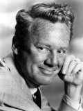 Portrait of Van Johnson Photo