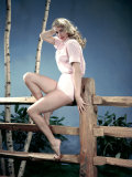Anita Ekberg, 1960s Prints