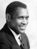 Paul Robeson, c.1930s Prints
