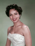 Dorothy Dandridge, 1954 Photo