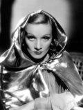 Marlene Dietrich, 1936 Prints