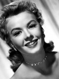 Vera-Ellen, Early 1950s Prints