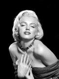 Marilyn Monroe Fotografía