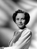 Teresa Wright, Early 1940s Prints