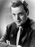 Orson Welles, 1946 Prints