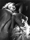 Marilyn Monroe Posters
