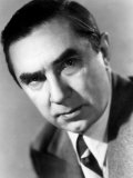 Bela Lugosi Kunstdruck