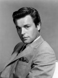 Robert Wagner, 1950s Prints