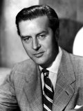 Ray Milland, 1947 Prints