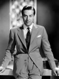 Ray Milland, 1942 Prints