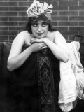 Mabel Normand, c.1910s Photo