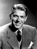Ronald Reagan, 1941 Poster