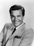 Robert Wagner, 1950s Print
