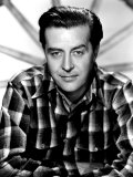 Ray Milland, 1945 Poster