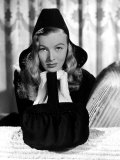 Veronica Lake, 1941 Affiches