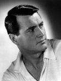 Rock Hudson, 1959 Prints