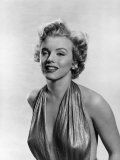 Marilyn Monore, Early 1950s Photo