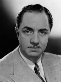 William Powell, 1941 Prints