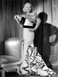 Mae West, 1935 Prints