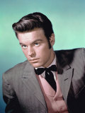Robert Wagner, Late 1950s Prints