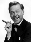 Mickey Rooney Prints