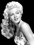 Lana Turner, c.1940s Posters