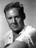 Van Johnson in Short Sleeve Shirt Prints