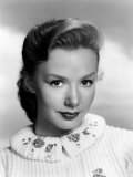 Piper Laurie, 1952 Prints