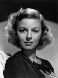 Margaret Sullavan around 1940 Prints